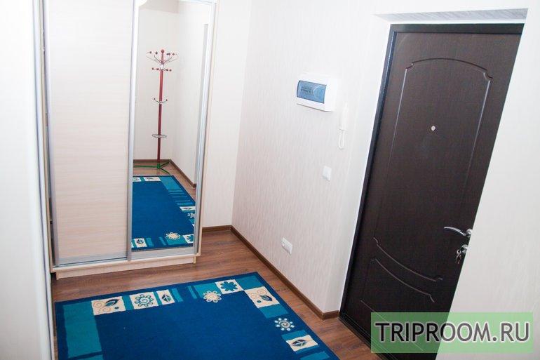 1-комнатная квартира посуточно (вариант № 49715), ул. Старокубанская улица, фото № 7