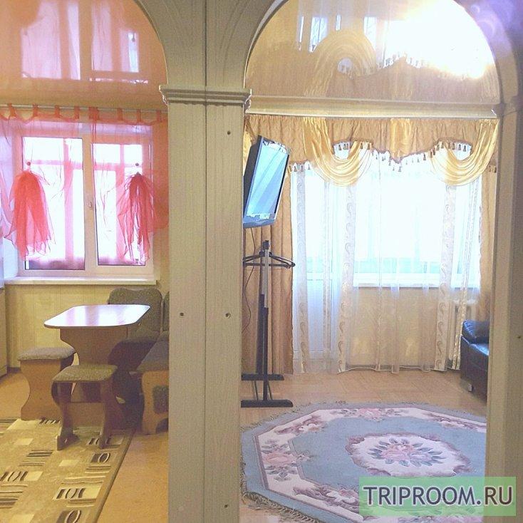 1-комнатная квартира посуточно (вариант № 50849), ул. Средне-Московская улица, фото № 3