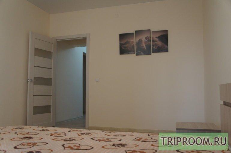 3-комнатная квартира посуточно (вариант № 41918), ул. Байкальская улица, фото № 10