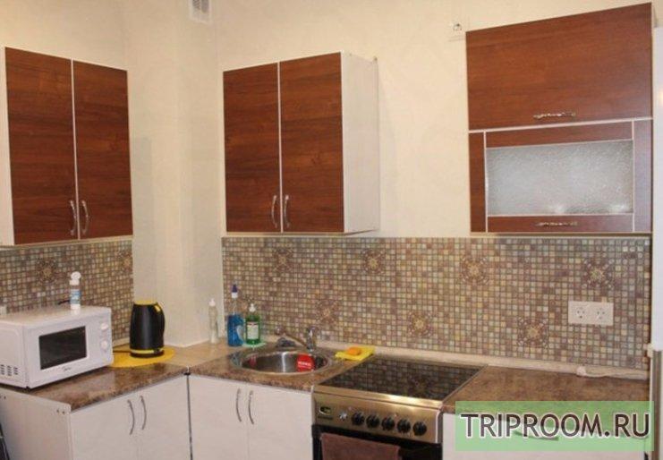 1-комнатная квартира посуточно (вариант № 45816), ул. Тюменский, фото № 1