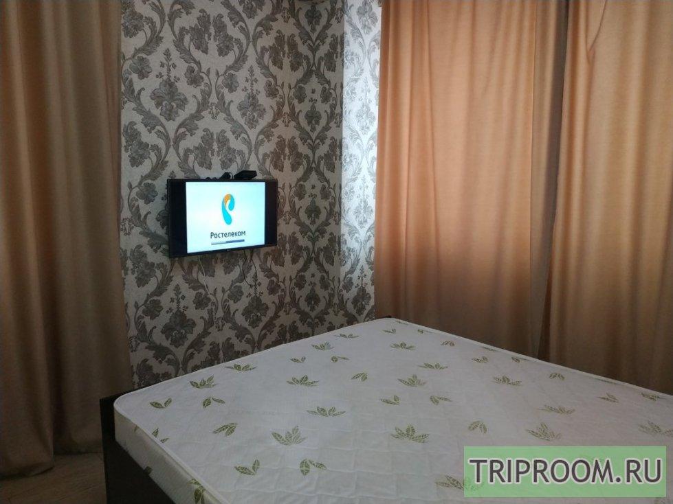 1-комнатная квартира посуточно (вариант № 61335), ул. Дальневосточная, фото № 7