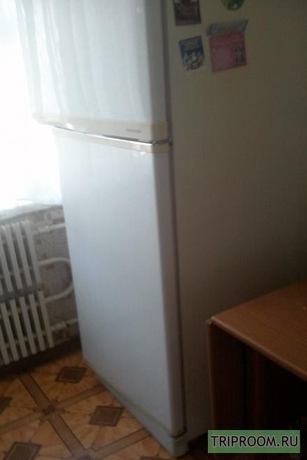 1-комнатная квартира посуточно (вариант № 11594), ул. Владимирская улица, фото № 11