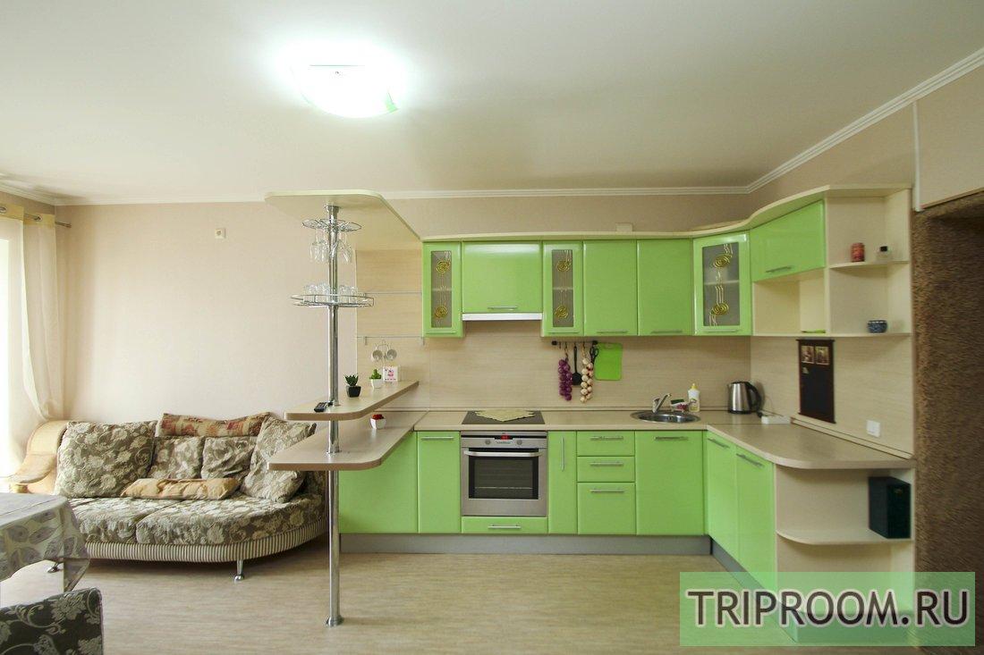 1-комнатная квартира посуточно (вариант № 55194), ул. Пролетарский проспект, фото № 5