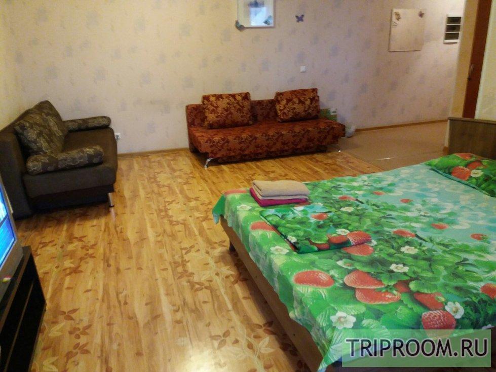 1-комнатная квартира посуточно (вариант № 33052), ул. Союзная улица, фото № 6