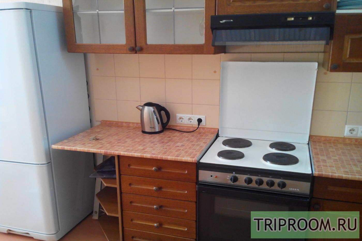 1-комнатная квартира посуточно (вариант № 10468), ул. Ломоносова улица, фото № 4