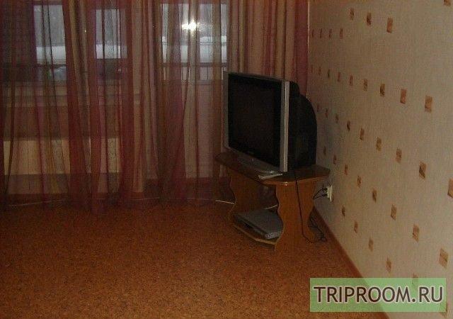 1-комнатная квартира посуточно (вариант № 45451), ул. Киевская улица, фото № 1