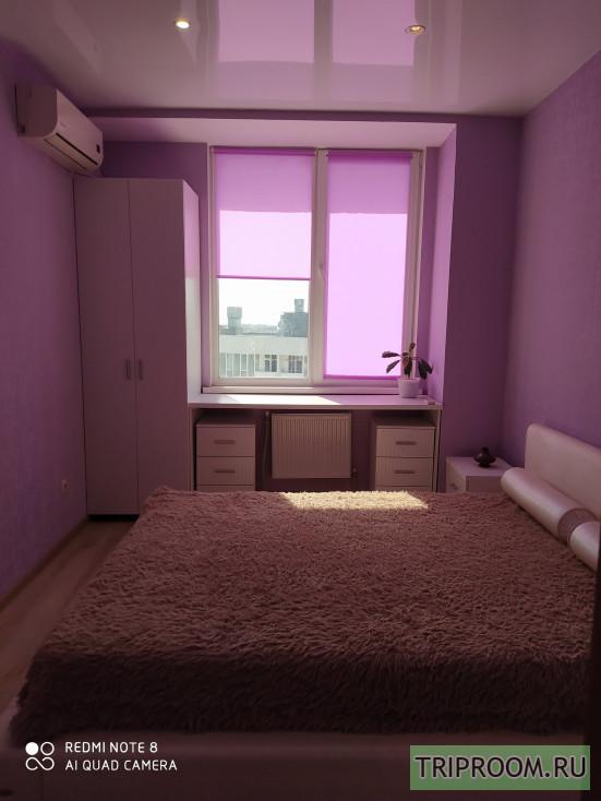 2-комнатная квартира посуточно (вариант № 1929), ул. Колобова улица, фото № 5