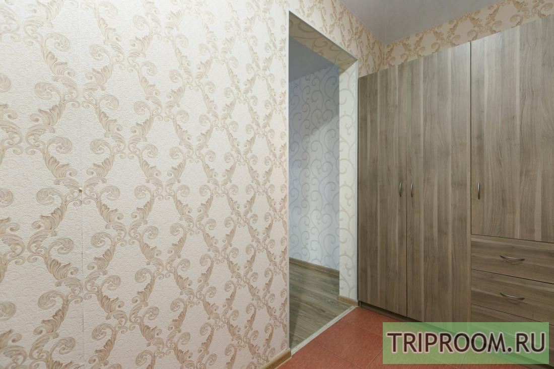 1-комнатная квартира посуточно (вариант № 67274), ул. Виктора Уса, фото № 14