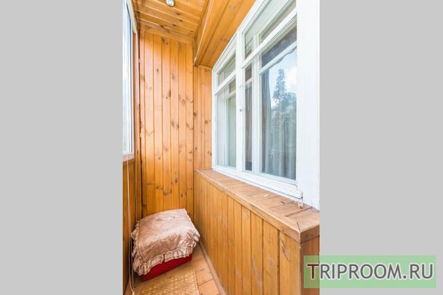 2-комнатная квартира посуточно (вариант № 8840), ул. Большая Красная улица, фото № 16