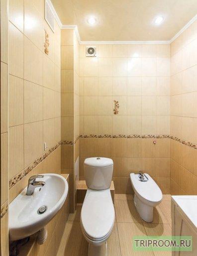 1-комнатная квартира посуточно (вариант № 44692), ул. Кузнечный взвоз, фото № 3