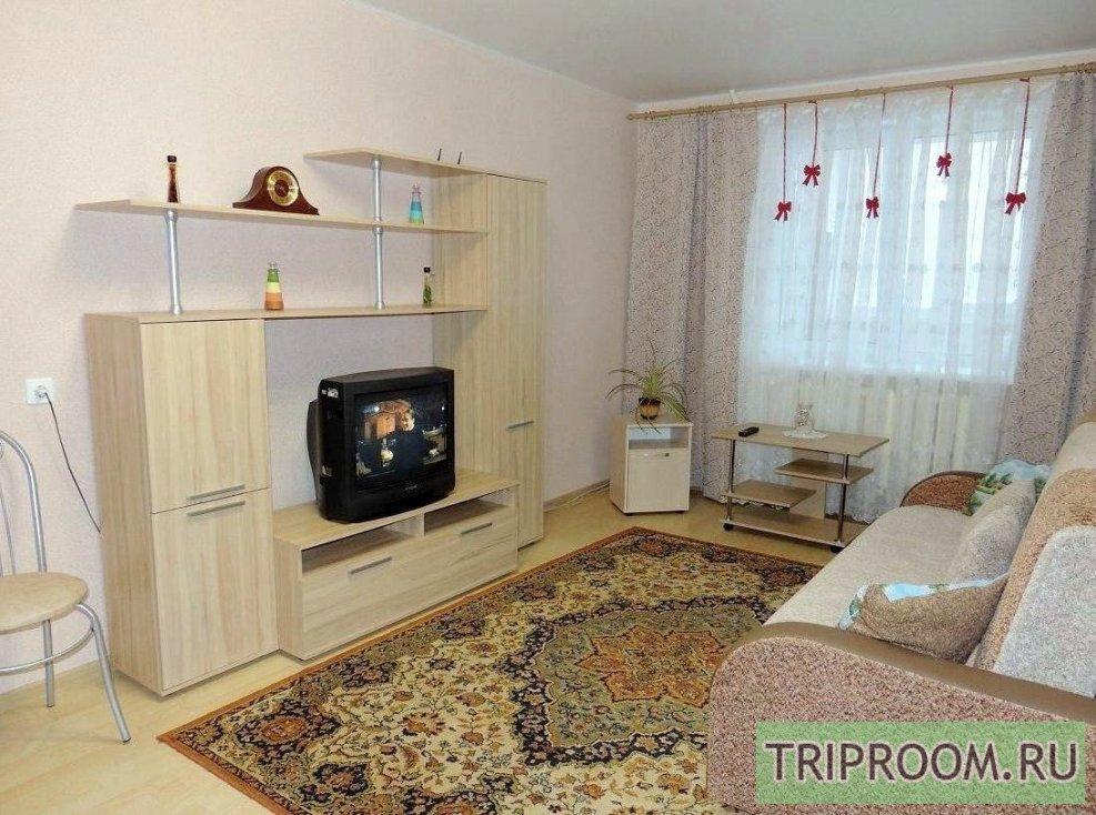 1-комнатная квартира посуточно (вариант № 63933), ул. Маршала Конева, фото № 1
