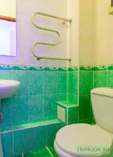 1-комнатная квартира посуточно (вариант № 46960), ул. 100-летия Владивостока проспект, фото № 4