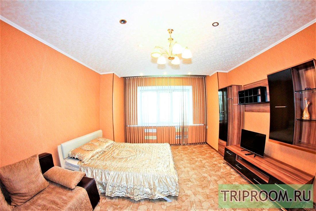 1-комнатная квартира посуточно (вариант № 61820), ул. Губкина, фото № 3