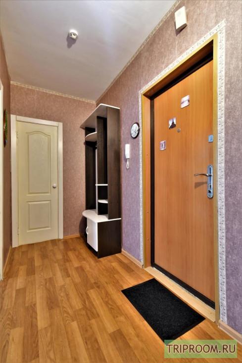 1-комнатная квартира посуточно (вариант № 69708), ул. чернышевского, фото № 12