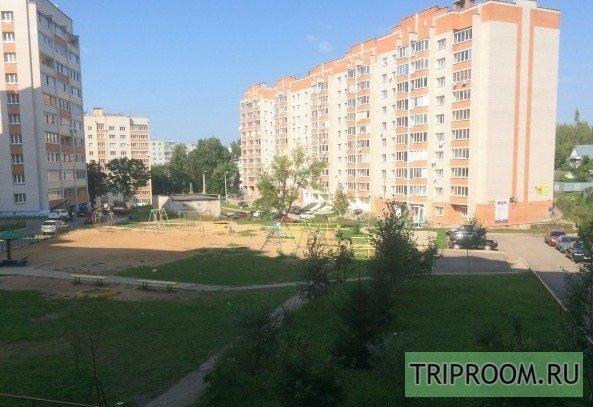 1-комнатная квартира посуточно (вариант № 63348), ул. Краснинское шоссе, фото № 6