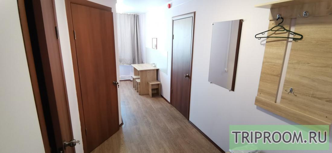 1-комнатная квартира посуточно (вариант № 67554), ул. Байкальская улица, фото № 4