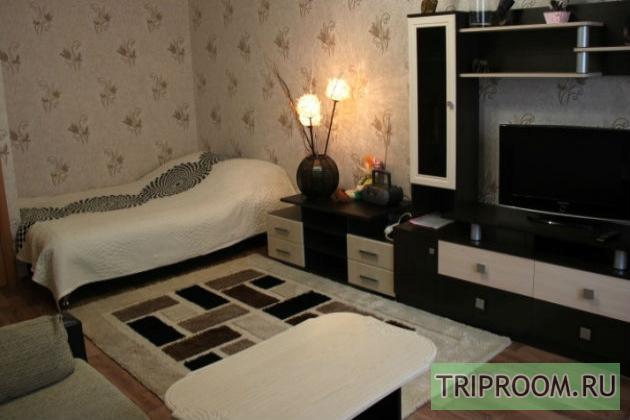 1-комнатная квартира посуточно (вариант № 10114), ул. Гагарина проспект, фото № 2