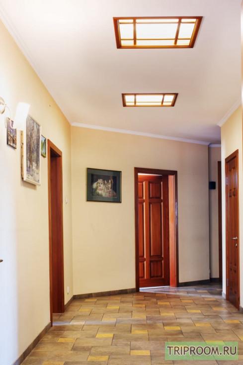9-комнатный Коттедж посуточно (вариант № 68960), ул. Мочище, фото № 6