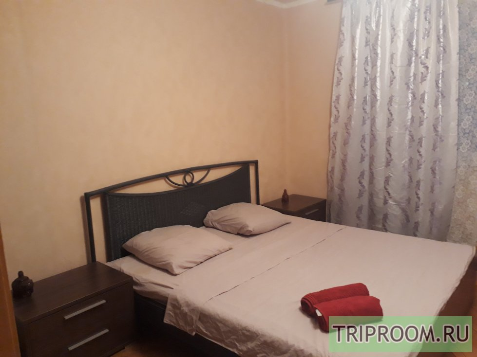 2-комнатная квартира посуточно (вариант № 34798), ул. Алтуфьевское шоссе, фото № 2