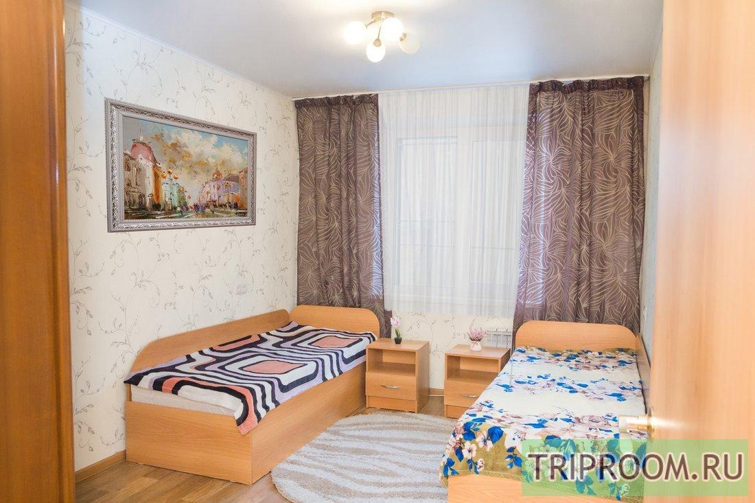 3-комнатная квартира посуточно (вариант № 63927), ул. Плеханова, фото № 4