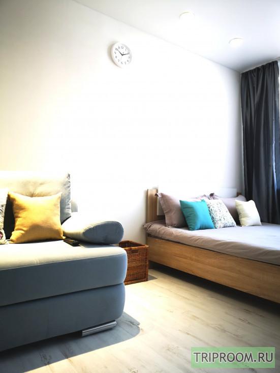 1-комнатная квартира посуточно (вариант № 67883), ул. Ладыгина, фото № 11