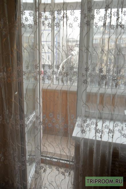 2-комнатная квартира посуточно (вариант № 34504), ул. Комсомольский проспект, фото № 7
