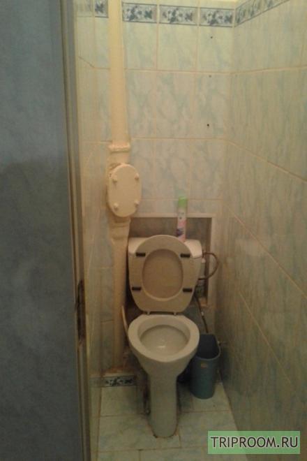 2-комнатная квартира посуточно (вариант № 30321), ул. Ново-Вокзальная улица, фото № 13