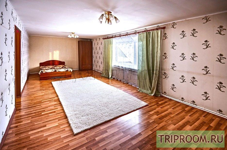 5-комнатный Коттедж посуточно (вариант № 69830), ул. Юный Ленинец, фото № 6