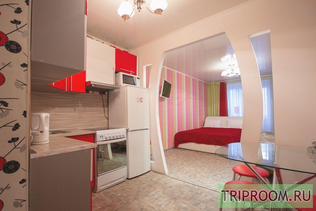 1-комнатная квартира посуточно (вариант № 65359), ул. Светлогорский переулок, фото № 2