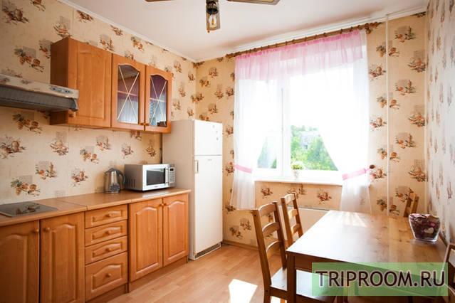 1-комнатная квартира посуточно (вариант № 7945), ул. Введенского улица, фото № 2
