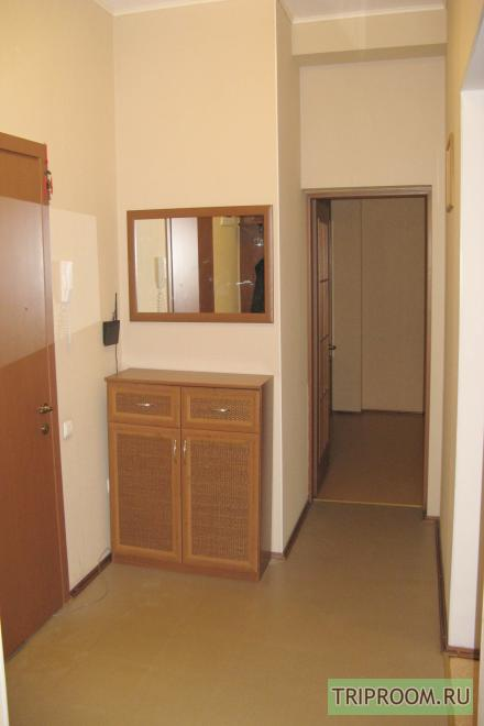 2-комнатная квартира посуточно (вариант № 28908), ул. Мира улица, фото № 12