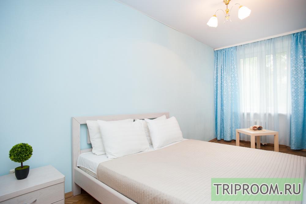 2-комнатная квартира посуточно (вариант № 9681), ул. Нагорная улица, фото № 2