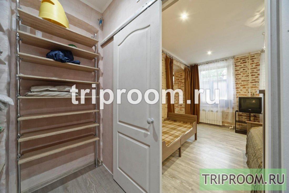 2-комнатная квартира посуточно (вариант № 56062), ул. Спасский переулок, фото № 22