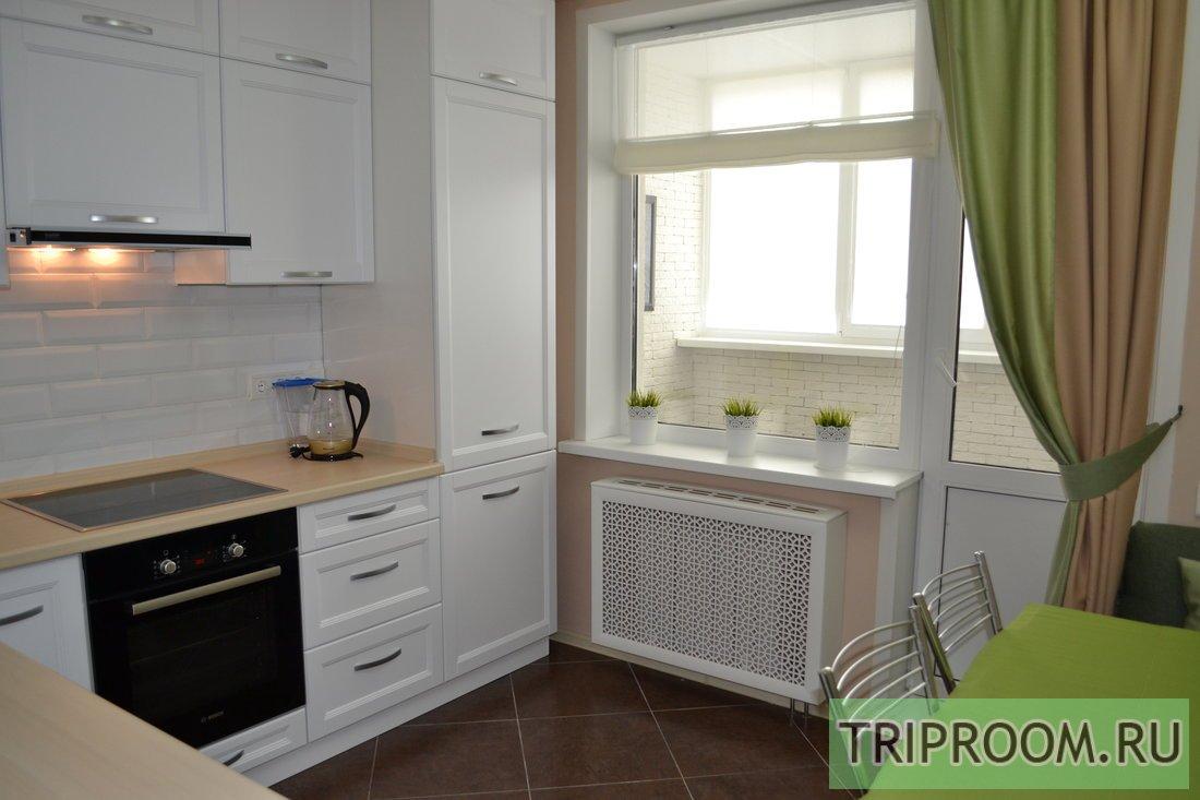 1-комнатная квартира посуточно (вариант № 59729), ул. ул.Куколкина, фото № 10