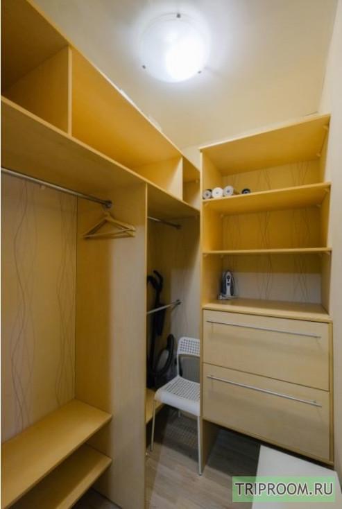 1-комнатная квартира посуточно (вариант № 54440), ул. Алтайская улица, фото № 12