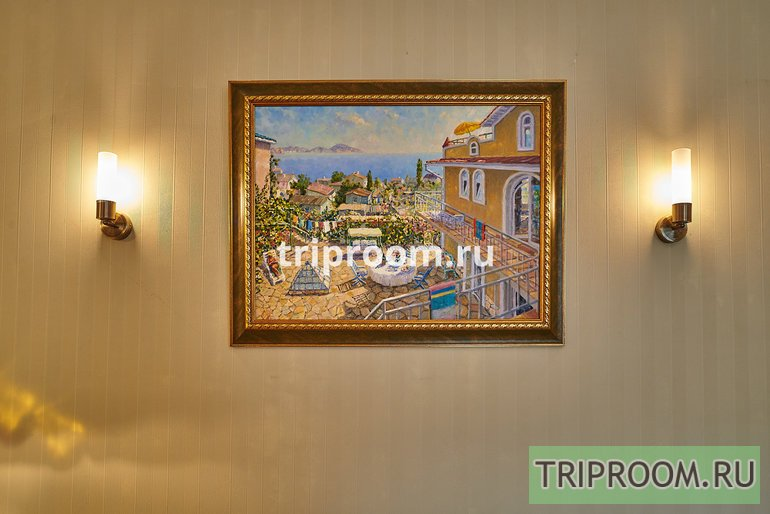 2-комнатная квартира посуточно (вариант № 15097), ул. Реки Мойки набережная, фото № 4