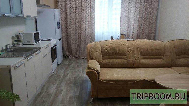 1-комнатная квартира посуточно (вариант № 41832), ул. Мелик-Карамова улица, фото № 7
