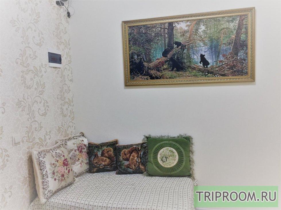 2-комнатная квартира посуточно (вариант № 35026), ул. Урожайная 71/1 c 2, фото № 8