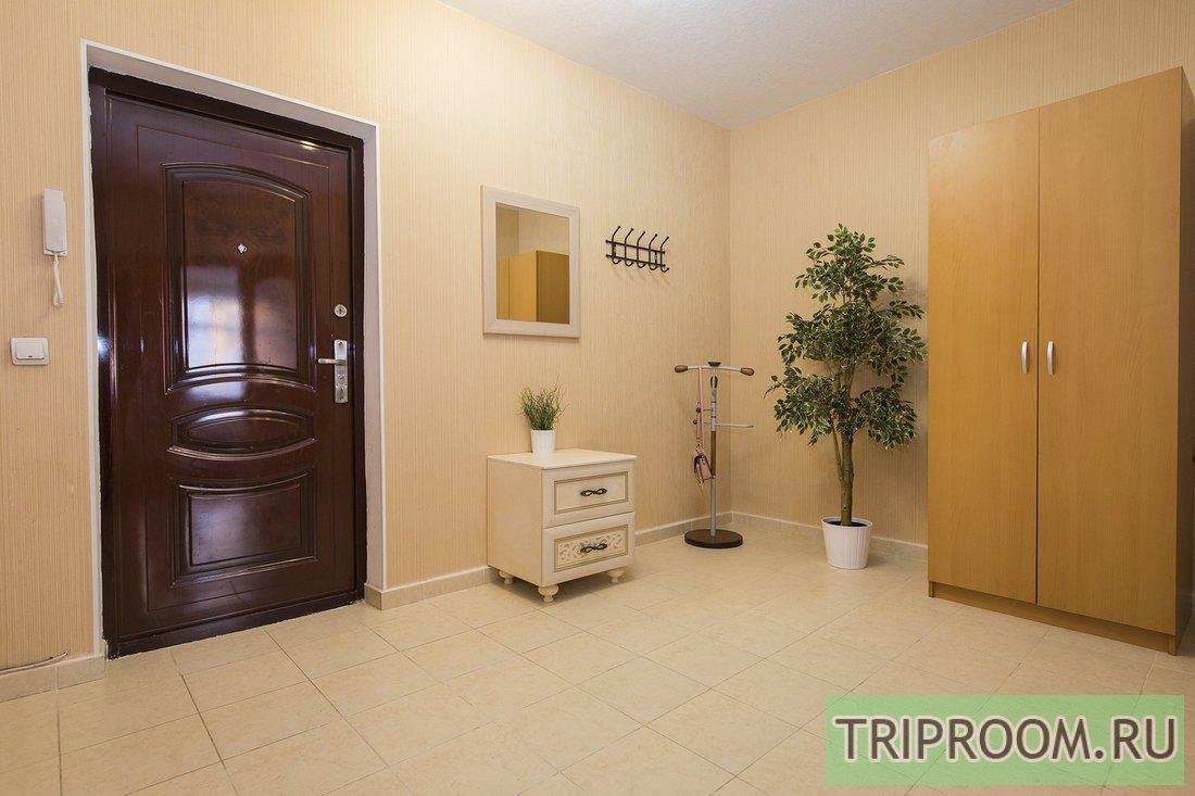 1-комнатная квартира посуточно (вариант № 59342), ул. Тимирязева улица, фото № 10