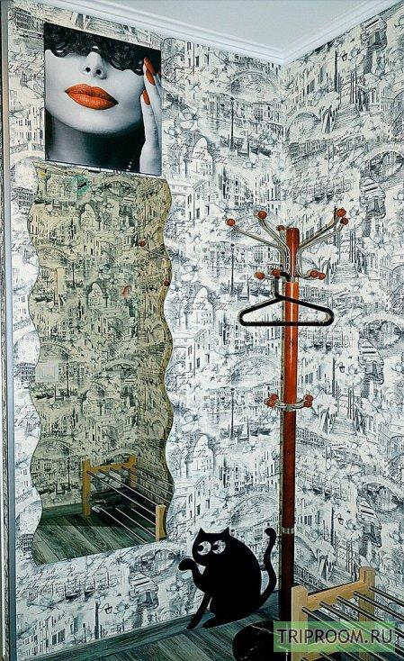 1-комнатная квартира посуточно (вариант № 65037), ул. Заневский пр., фото № 4