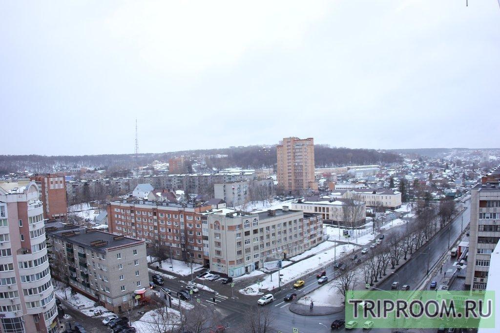 1-комнатная квартира посуточно (вариант № 39488), ул. Пушкина улица, фото № 6