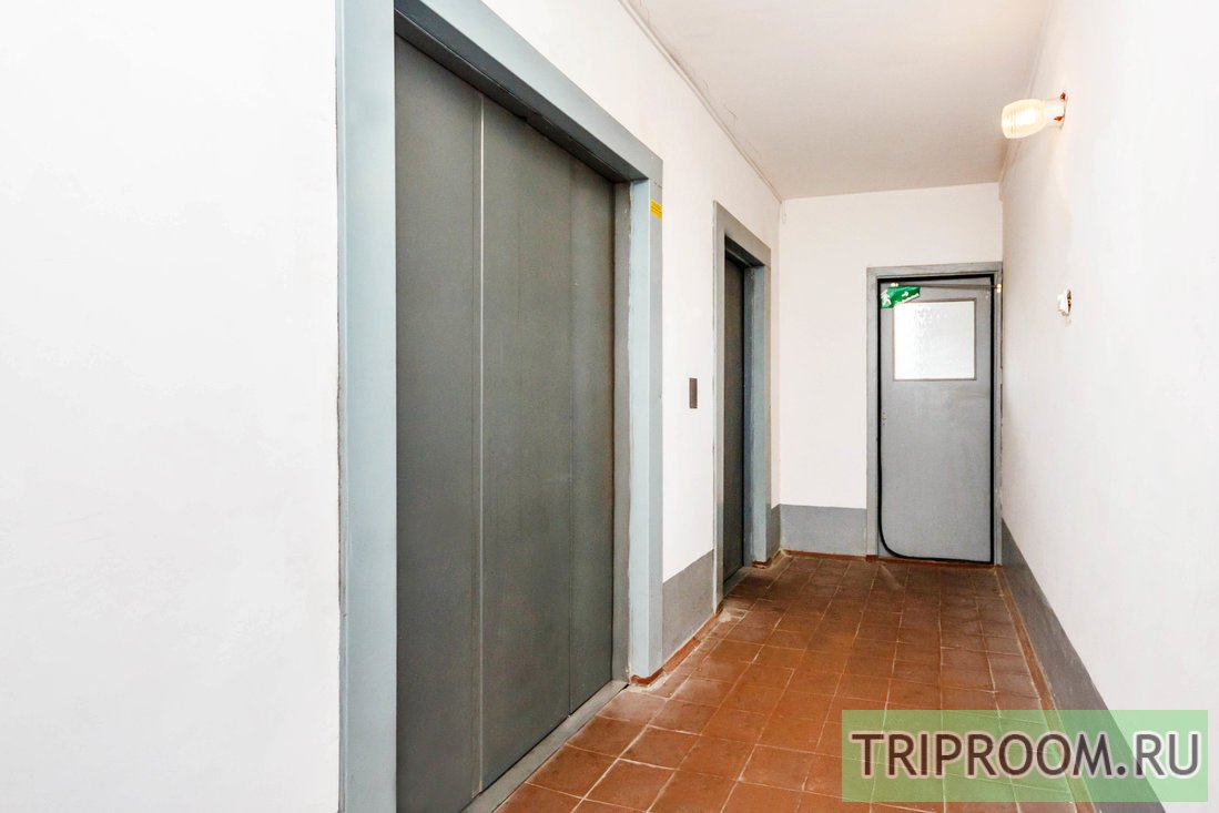 1-комнатная квартира посуточно (вариант № 60892), ул. Севастопольская, фото № 10