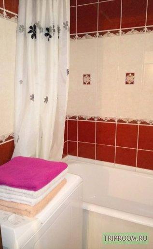 2-комнатная квартира посуточно (вариант № 40727), ул. Ленинский пр-кт, фото № 13