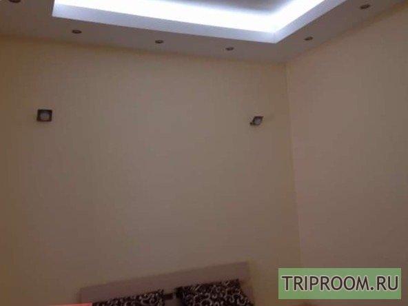 1-комнатная квартира посуточно (вариант № 20850), ул. Гоголя, фото № 3