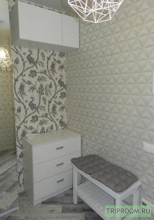 1-комнатная квартира посуточно (вариант № 65248), ул. Набережная канала Грибоедова, фото № 6