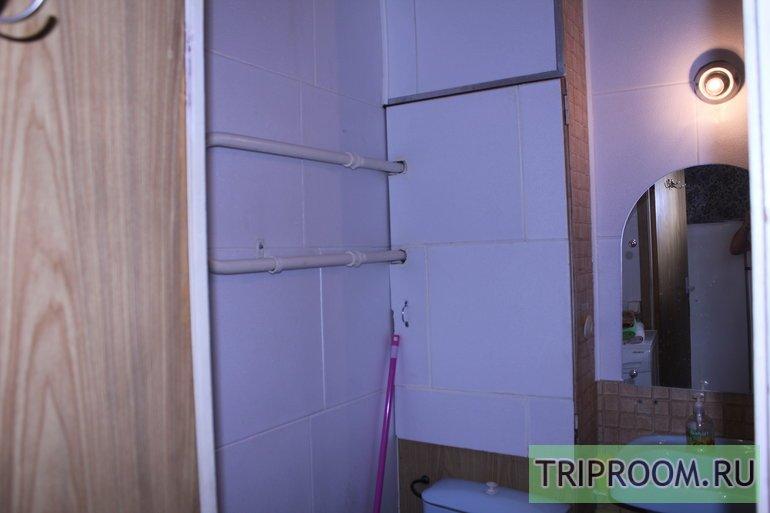 1-комнатная квартира посуточно (вариант № 27011), ул. Воронежская улица, фото № 9