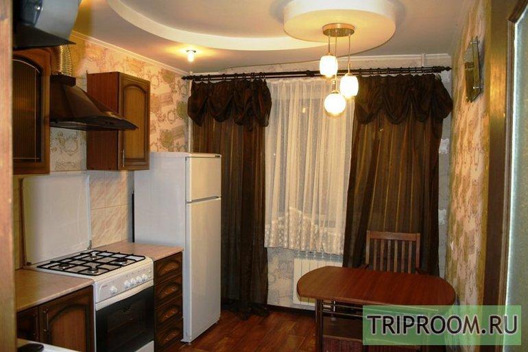 2-комнатная квартира посуточно (вариант № 41928), ул. 50-и лет Октября проспект, фото № 3