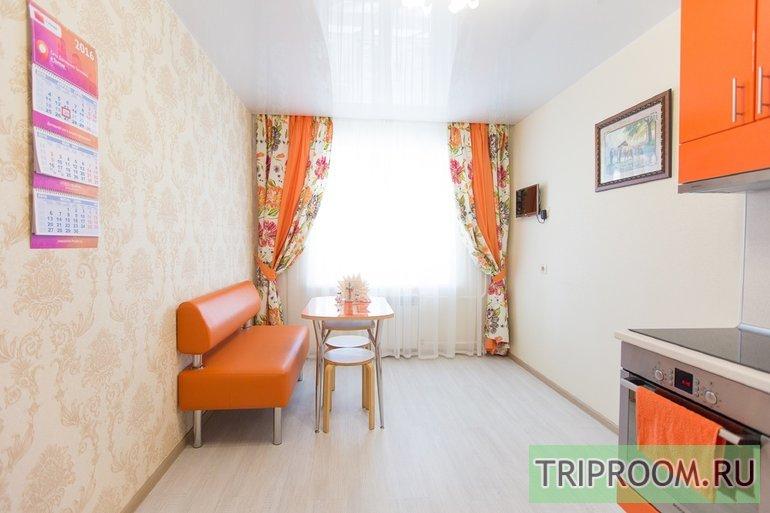 1-комнатная квартира посуточно (вариант № 42170), ул. Киевская улица, фото № 7