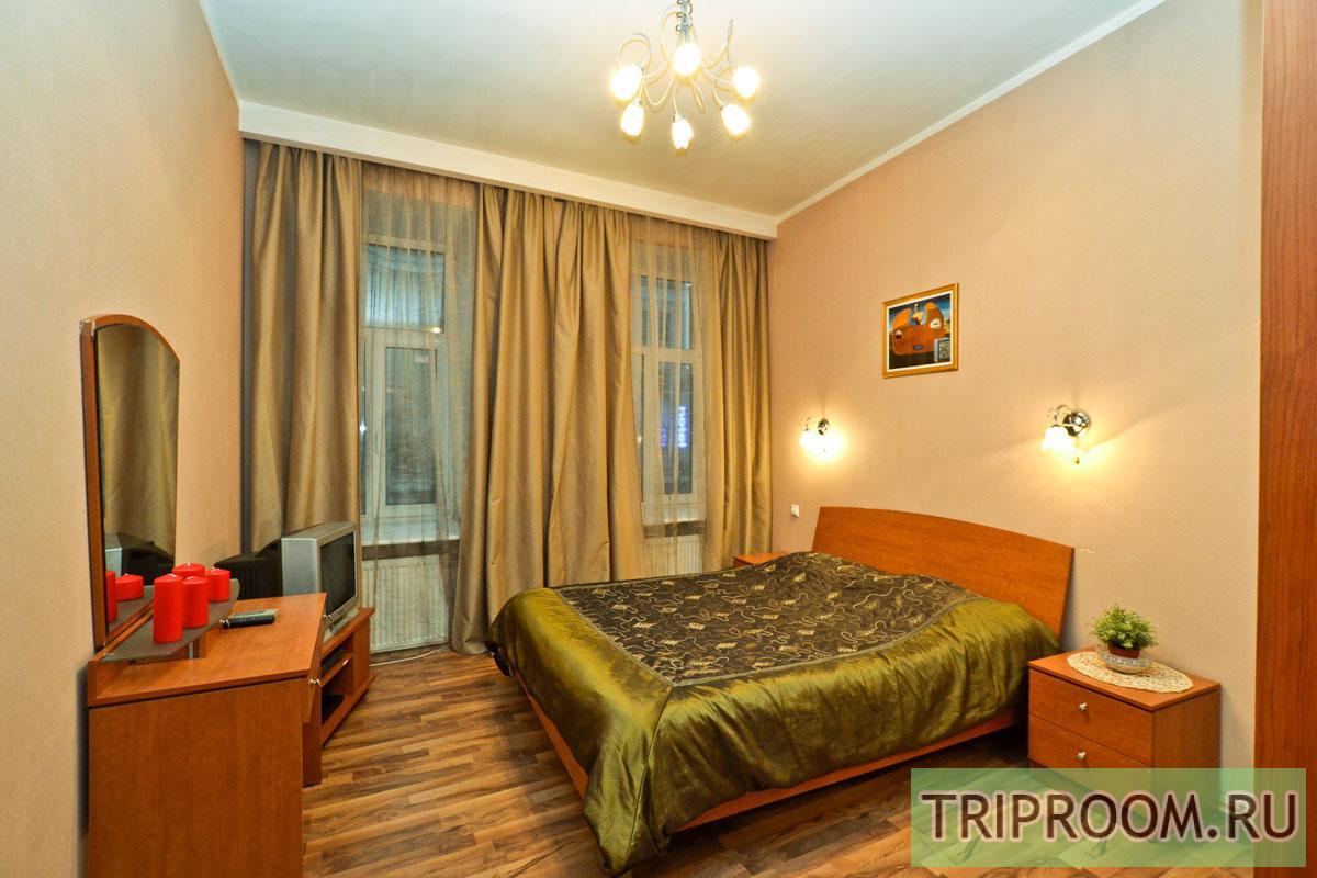 2-комнатная квартира посуточно (вариант № 5752), ул. Невский проспект, фото № 2