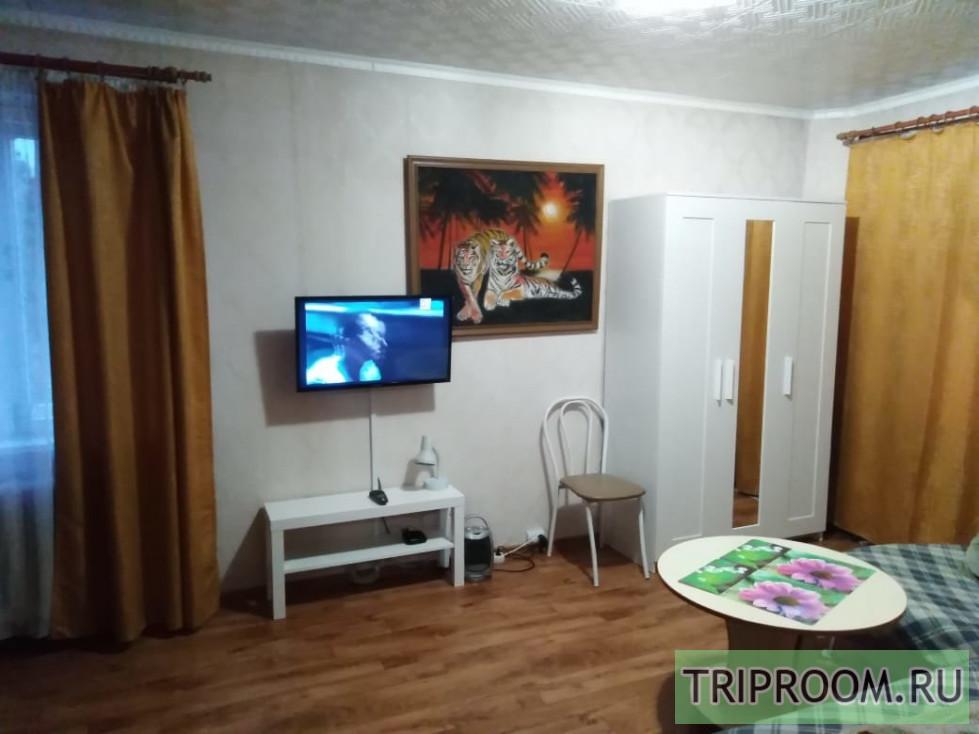 1-комнатная квартира посуточно (вариант № 2608), ул. Цветной проезд, фото № 1